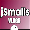 jSmalls Vlogs