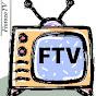 FiotozoTV