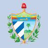 Presidencia Cuba