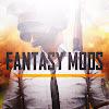 Fantasy Modz