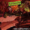 thrashingdamnation