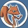 Sketchy Squirrel
