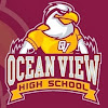 OceanViewSeahawksVideos