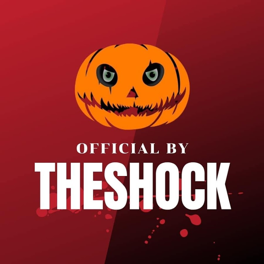 The Shock 13