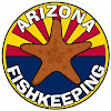 ArizonaFishkeeping