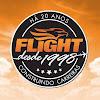 Escola Flight Aviação