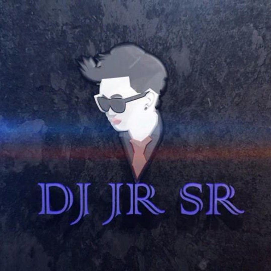 Dj jr SR