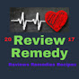 Review Remedy