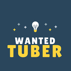 Wanted Tuber Net Worth