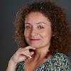 Olga Bobadilla