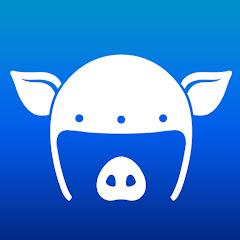 I AM WILDCAT avatar