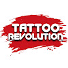 Tattoo Revolution