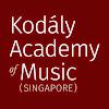 Kodaly Academy of Music (Singapore)