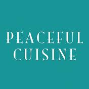 無料テレビでPeaceful Cuisineを視聴する