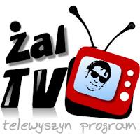 Żal Telewyszyn