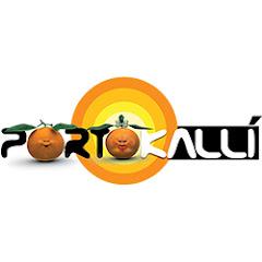 TCH Portokalli - Arkiva