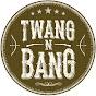 TWANGnBANG