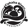Cahaba River Designs