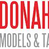 Donahue Models & Talent