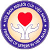 Hoi Ban Nguoi Cui - Friends of Lepers in Vietnam