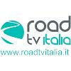RoadTv Italia