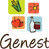 Ferme Genest