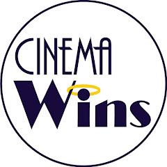 CinemaWins Net Worth