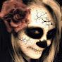 Senhora Morte