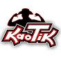 Kaotik Dance Company