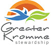 Greater Kromme Stewardship