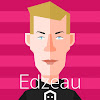 Edzeau