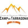 Circuit Camp de Tarragona