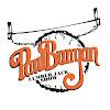 Paul Bunyan Lumberjack Show Inc