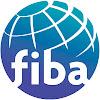 FIBA Bankers