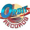 OrbitRecords