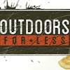 Outdoors For Less