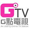 HK GDotTV