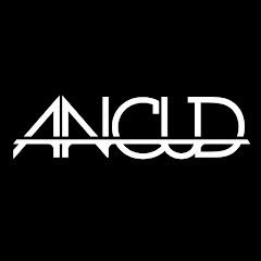 Ancud avatar
