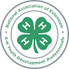 National Association of Extension 4-H Agents (NAE4HA)