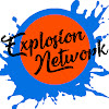 Explosion Network