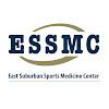 East Suburban Sports Medicine Center (ESSMC)