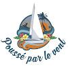 Poussé par le Vent // Driven by the wind