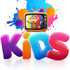 Kids Colors TV