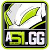 z51 - Твои игровые девайсы!