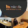 Mikrofis Ofis Yönetimi ve Danışmanlık Ltd. Şti