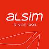 ALSIM - FNPT II MCC and FTD flight simulators