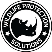 Wildlife Protection Solutions Channel Videos