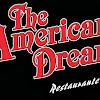 The American Dream Cafe
