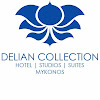 deliancollection