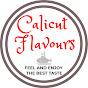 Calicut Flavours